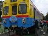 dcim1208